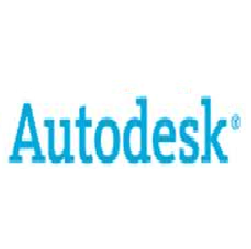 images/socios/autodesk.png